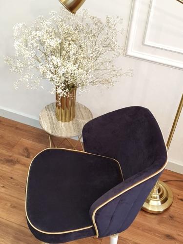 Купить стулья Сумы, купить стул сумы, дизайнерский стул Украина