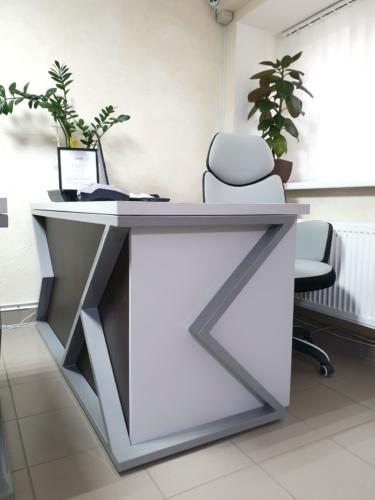 офисная мебель под заказ, офисная мебель сумы