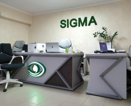 офисная мебель ДСП, металл Сумы, офисная мебель сумы