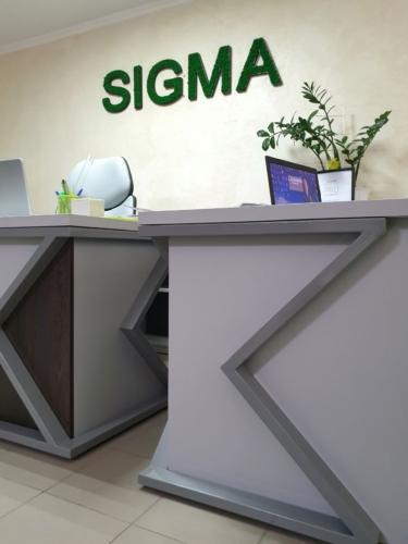 Мебель для офиса Сумы, заказать мебель сумы, корпусная мебель сумы