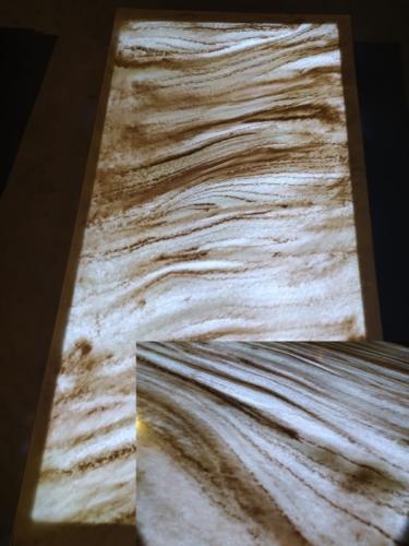 акриловый оникс сумы, стеновые панели из оникса сумы