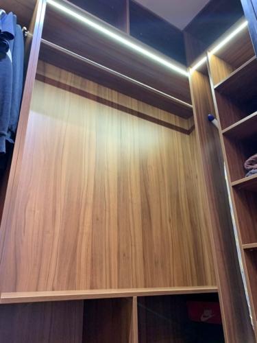 мебель под заказ сумы, гардеробная под заказ сумы, шкаф со стеклянной дверью сумы, шкаф-купе сумы, гардеробная сумы